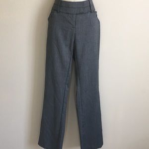 💋3/$15!  JOE BENBASSET Trousers NWOT 3